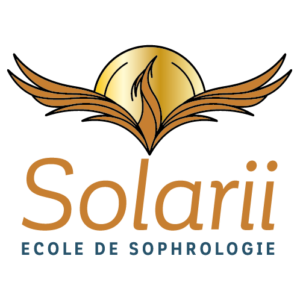 Logo Solarii